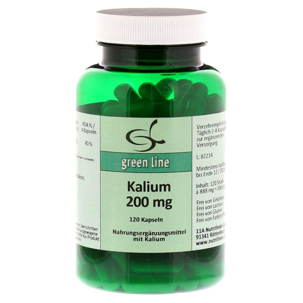 kalium-200-mg-kapseln-120-stuck, 14.59 EUR @ medpex-de