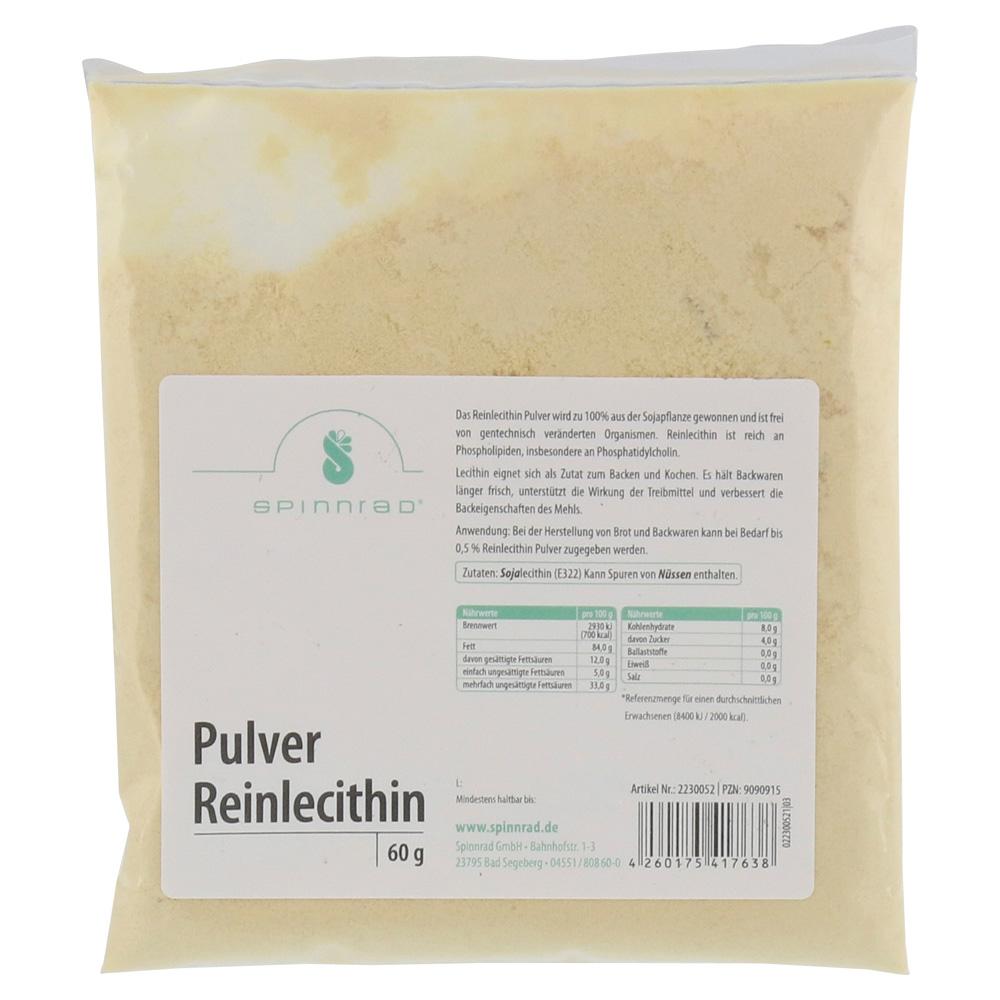 reinlecithin-pulver-60-gramm