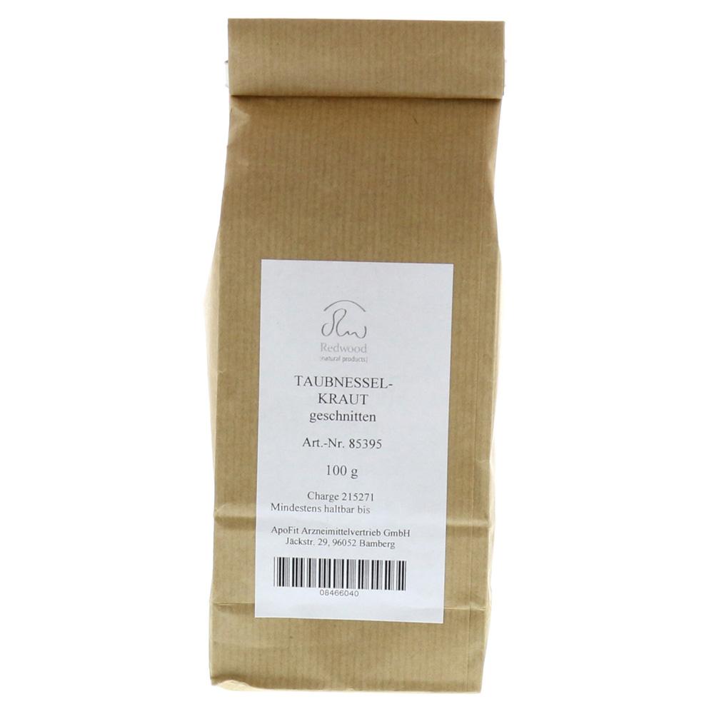 taubnesselkraut-100-gramm