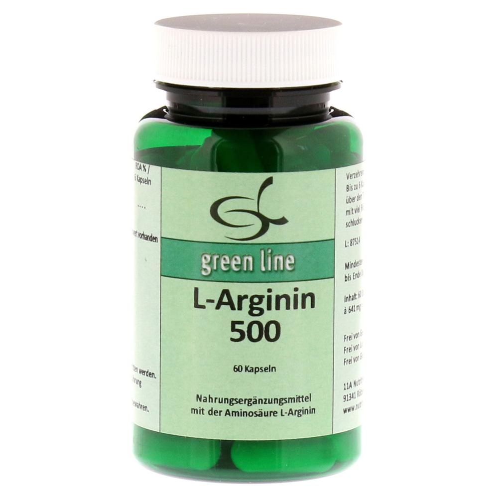 l-arginin-500-kapseln-60-stuck