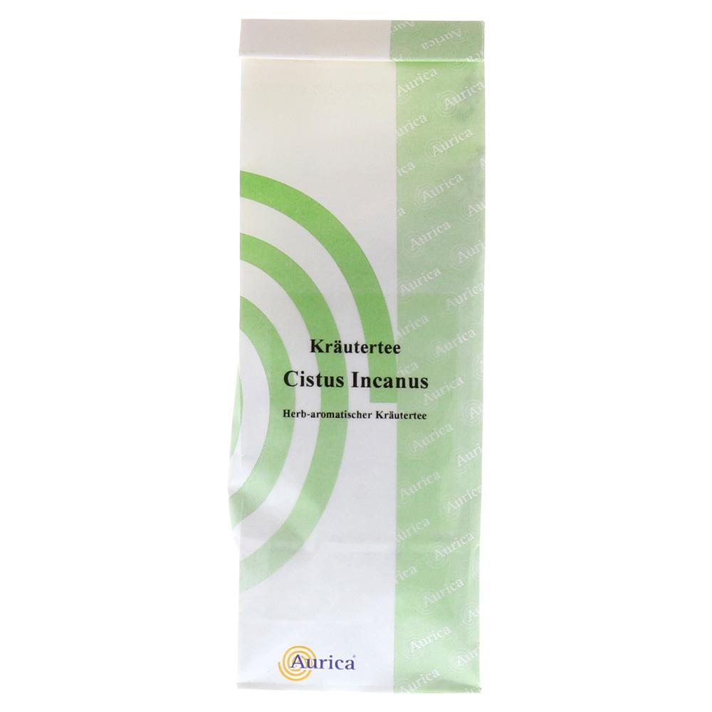 cistus-incanus-tee-80-gramm