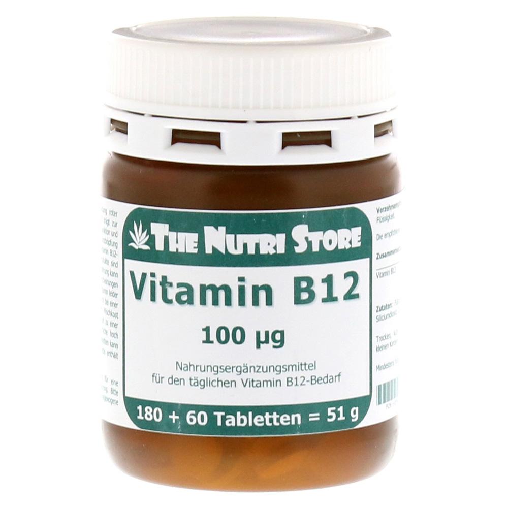 vitamin-b12-100-g-tabletten-180-stuck