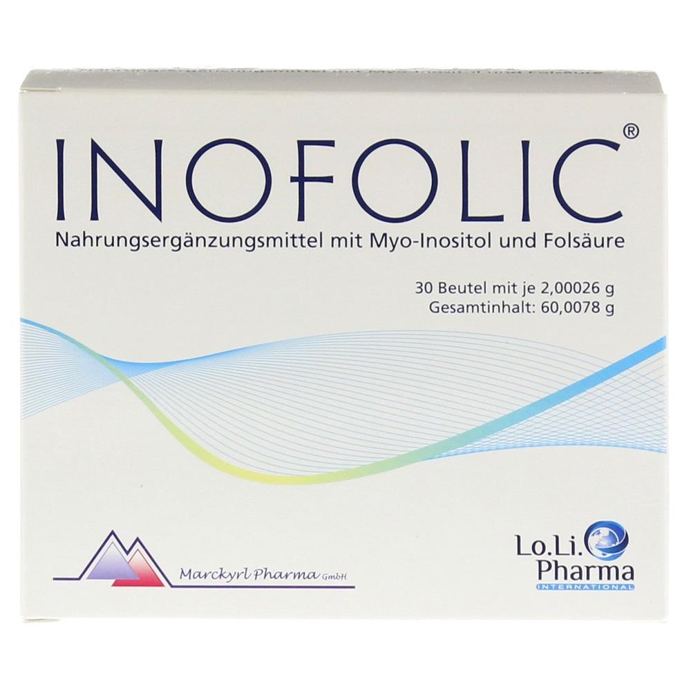clavella insulinresistenz
