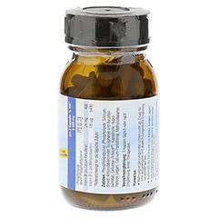 PHOSPHATIDYLSERIN Phospholip.m.Vit.B5 u.B12 Kaps. 60 Stück - Linke Seite