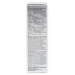 NEOSTRATA Skin Active Cellular Serum 30 Milliliter - Linke Seite
