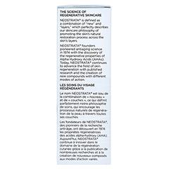 NEOSTRATA Creme 10 PHA 40 Milliliter - Linke Seite