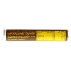 KLEIE TABS m. Joghurt Tabletten 17 Stück - Rechte Seite