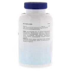 ORTHICA Acid Free C 1000 SR Tabletten 180 Stück - Rechte Seite