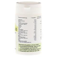 ACIDOPHILUS Tabletten 60 Stück - Rechte Seite