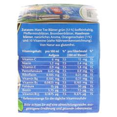 BAD HEILBRUNNER Mate Tee Figur-Fit Filterbeutel 15x1.8 Gramm - Rechte Seite
