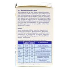 BASIC BALANCE Kompakt Tabletten 120 Stück - Rechte Seite