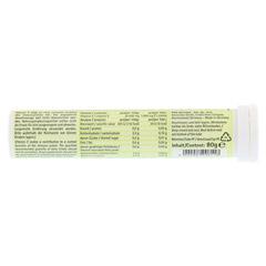 VITAMIN C 1000 mg AmosVital Brausetabletten 20 Stück - Rechte Seite