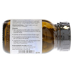 PHOSPHATIDYLCHOLIN/Lecithin Phospholipide Kapseln 60 Stück - Rechte Seite