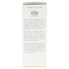 LA MER FLEXIBLE Specials Multi Balance Oil ohne Parfüm 30 Milliliter - Rechte Seite