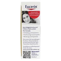 EUCERIN Set Pflege-Favoriten Komplettpflege 1 Packung - Rechte Seite