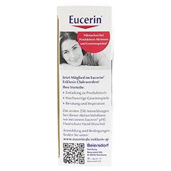 EUCERIN Set Pflege-Favoriten Anti-Falten Pflege 1 Packung - Rechte Seite
