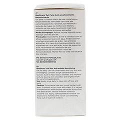NEOSTRATA Gel Plus 15 AHA 100 Milliliter - Rechte Seite
