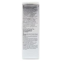 NEOSTRATA Skin Active Cellular Serum 30 Milliliter - Rechte Seite