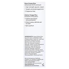 NEOSTRATA Creme 15 AHA plus 40 Milliliter - Rechte Seite