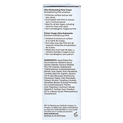 NEOSTRATA Creme 10 PHA 40 Milliliter - Rechte Seite