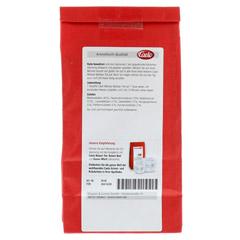 MELISSE BALDRIAN Tee Caelo HV-Packung 70 Gramm - Rückseite