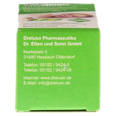 SEDASELECT Tabletten 100 Stück - Unterseite