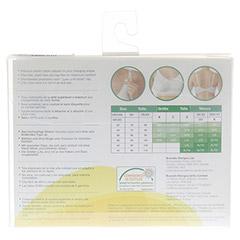 MEDELA Schwangerschafts- u.Still-BH XL weiß 1 Stück - Rückseite