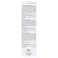 SEBODIANE DS Intensiv-Shampoo 150 Milliliter - Rückseite