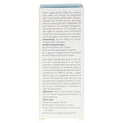 LA MER FLEXIBLE Specials Multi Balance Oil ohne Parfüm 30 Milliliter - Rückseite