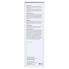 NEOSTRATA Lotion Plus 15 AHA 200 Milliliter - Rückseite