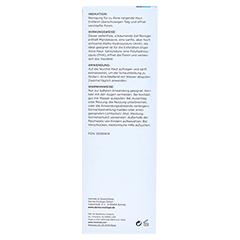 Neostrata Clarifying Facial Cleanser 200 Milliliter - Rückseite