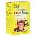 APODAY Kirsch Magnesium+Vitamin C Pulver 10x10 Gramm