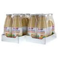 HIPP Sondennahrung Huhn Karotte & Kürbis 12x500 Milliliter