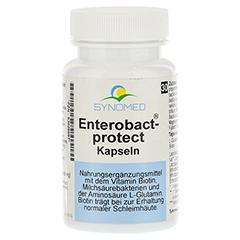ENTEROBACT-protect Kapseln 30 Stück