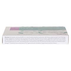 MIVAGIN Probiolact Oral 10 Stück - Unterseite