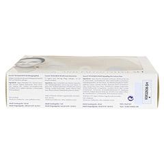 EUCERIN Set Pflege-Favoriten Anti-Falten Pflege 1 Packung - Unterseite