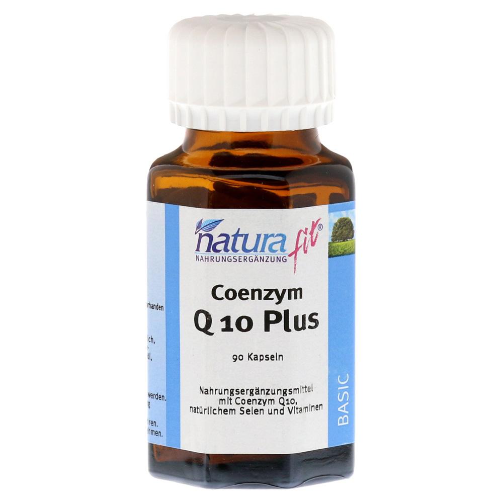 naturafit-q10-plus-kapseln-90-stuck