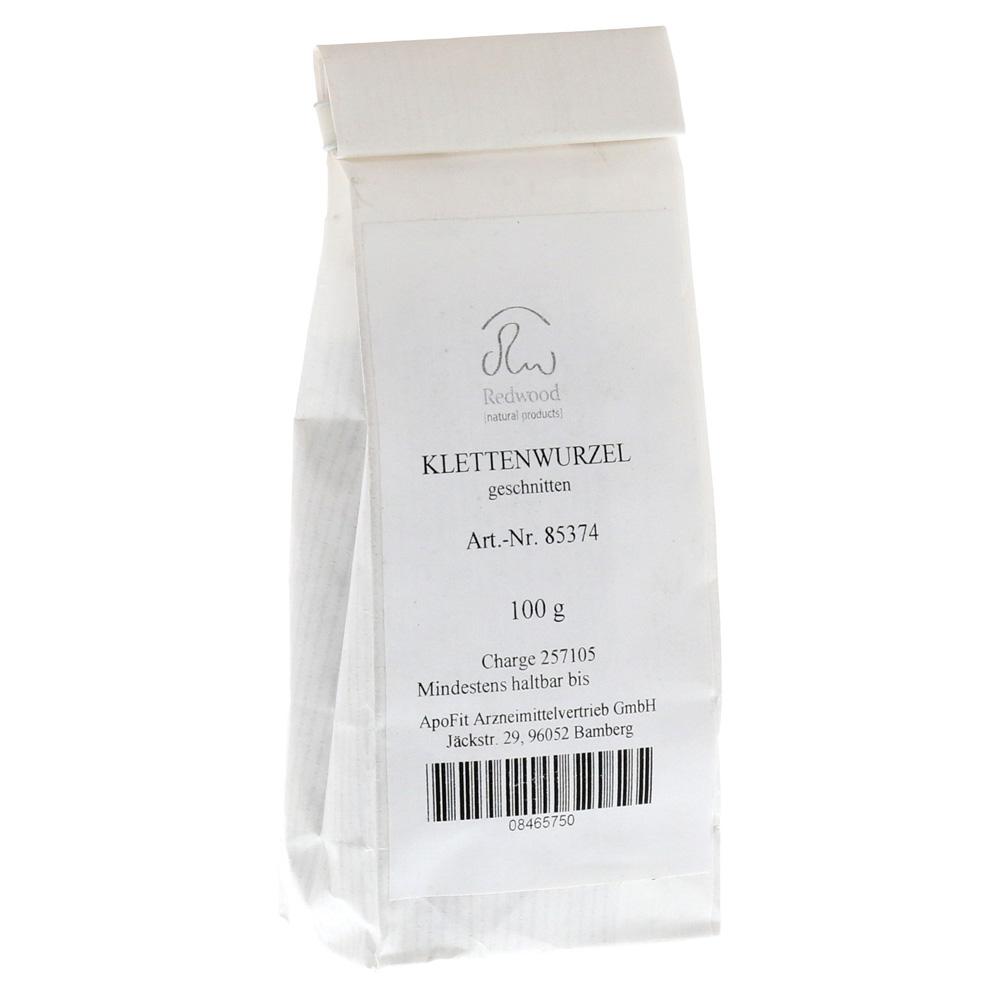 klettenwurzel-100-gramm