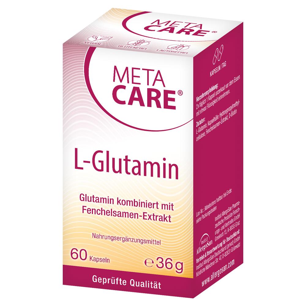 meta-care-l-glutamin-kapseln-60-stuck
