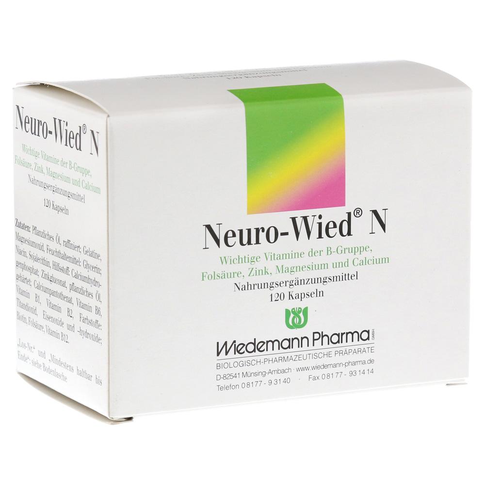 neuro-wied-n-kapseln-120-stuck