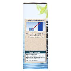 KNEIPP Bade-Essenz Tiefenentspannung 100 Milliliter - Linke Seite