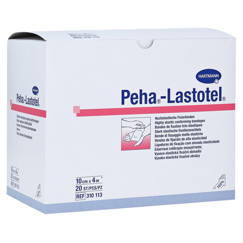 peha-lastotel-fixierbinde-10-cmx4-m-20-stuck