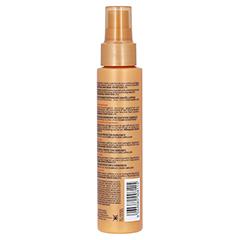 NUXE Sun Schützende Haaröl-Lotion 100 Milliliter - Rechte Seite