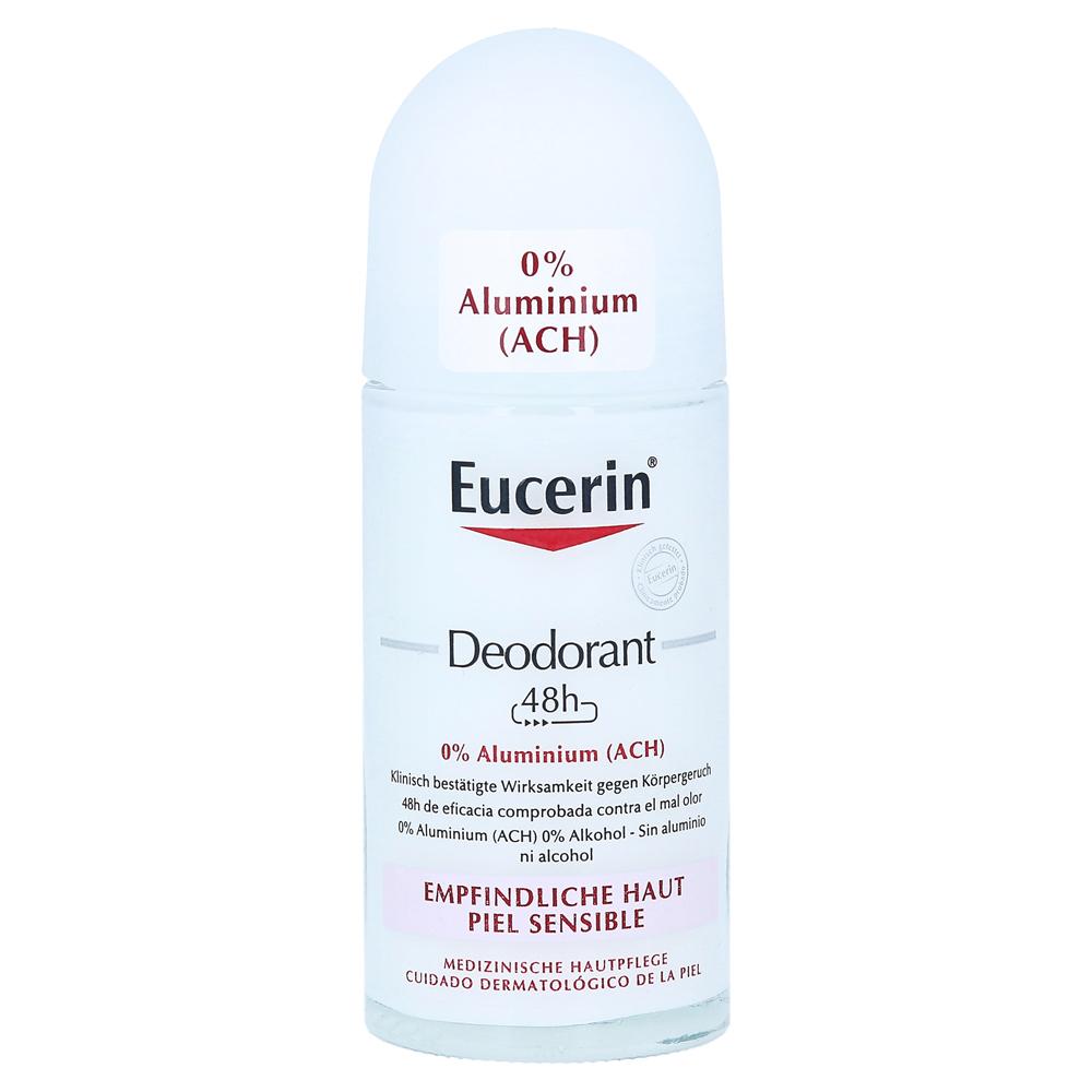 eucerin-deodorant-roll-on-empfindliche-haut-24h-0-aluminium-50-milliliter