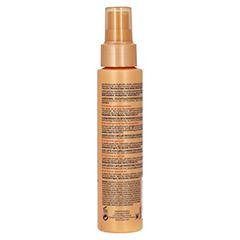 NUXE Sun Schützende Haaröl-Lotion 100 Milliliter - Linke Seite