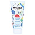 WELEDA Feel Good Shower 200 Milliliter