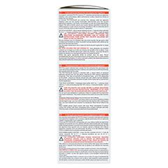 PHYTOCOLOR 4 braun ohne Ammoniak 1 Stück - Linke Seite