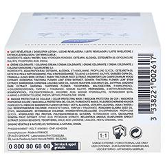 PHYTOCOLOR 5.3 helles goldbraun ohne Ammoniak 1 Stück - Unterseite