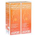 DIGESTO Hevert Verdauungstropfen 200 Milliliter N3