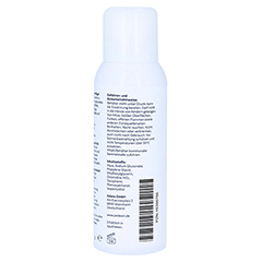 PEDESIN Fuß- und Schuh-Deo Spray 100 Milliliter - Rechte Seite